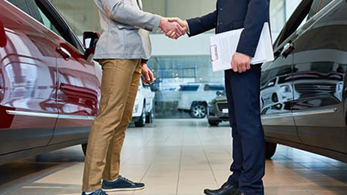Indirect Auto Lending for Credit Unions Is Growing In Popularity