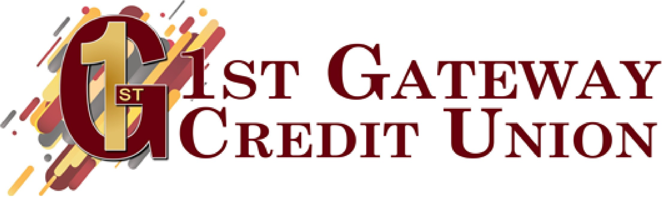 1st. Gateway Credit Union Joins CUAC