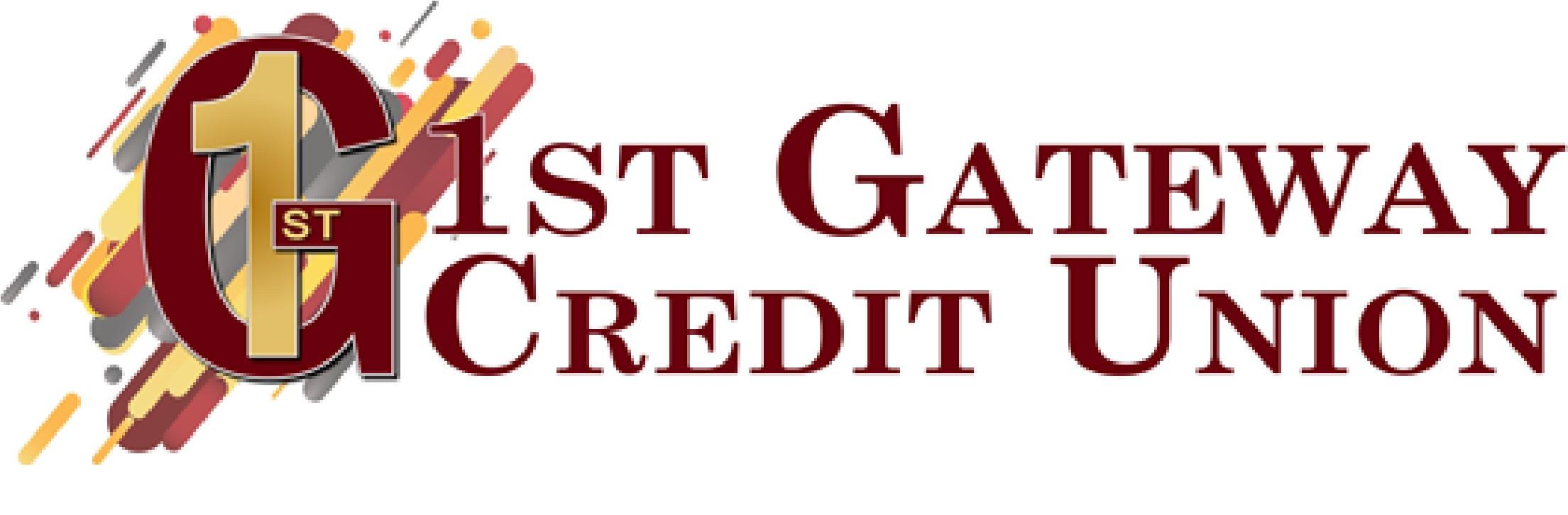 1st. Gateway Credit Union Joins CUAC