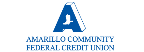 Amarillo Community Federal CU Joins CUAC