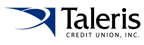 Taleris Credit Union Joins CUAC