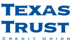 Texas Trust Credit Union Joins CUAC