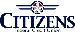Citizens Federal CU Joins CUAC Program