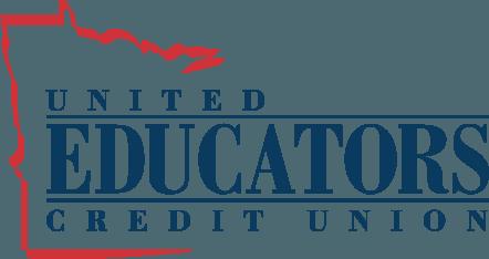 United Educators CU Joins CUAC Program