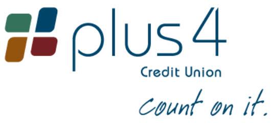 Plus4 Credit Union Joins CUAC