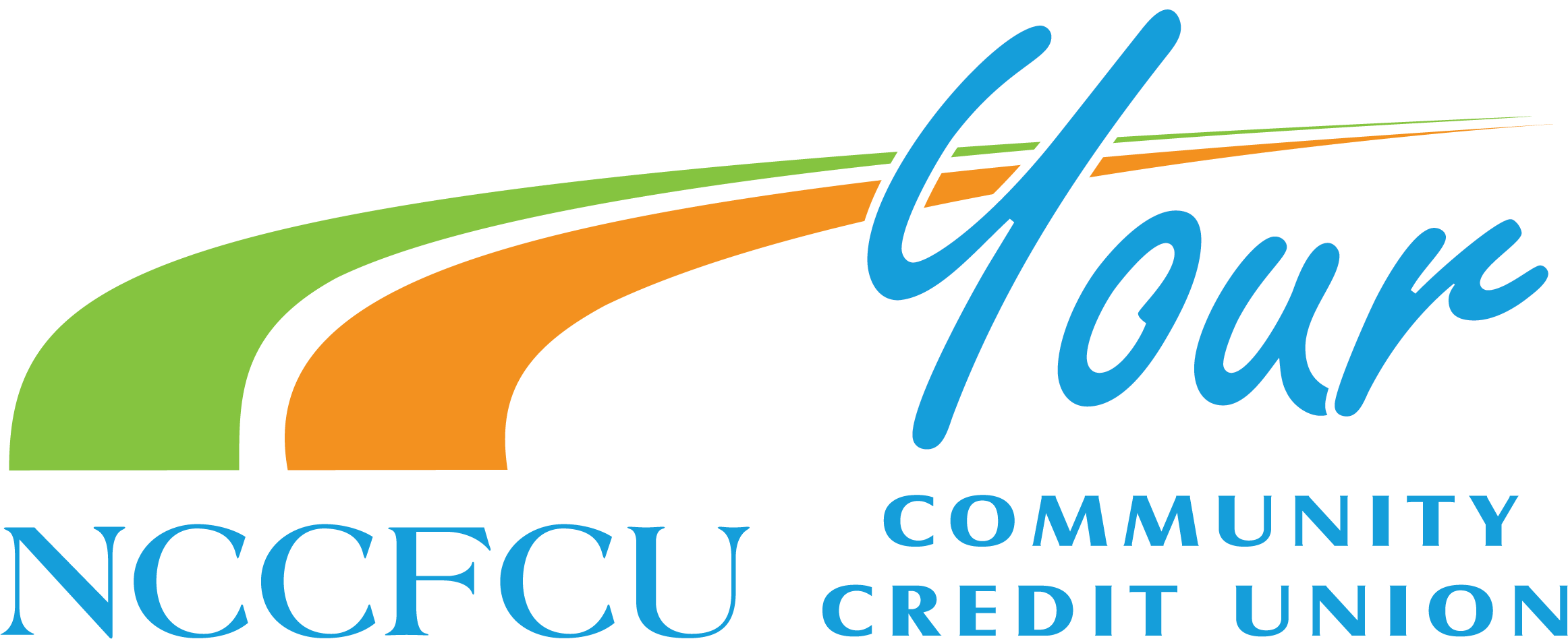North Carolina Community FCU Joins CUAC Program