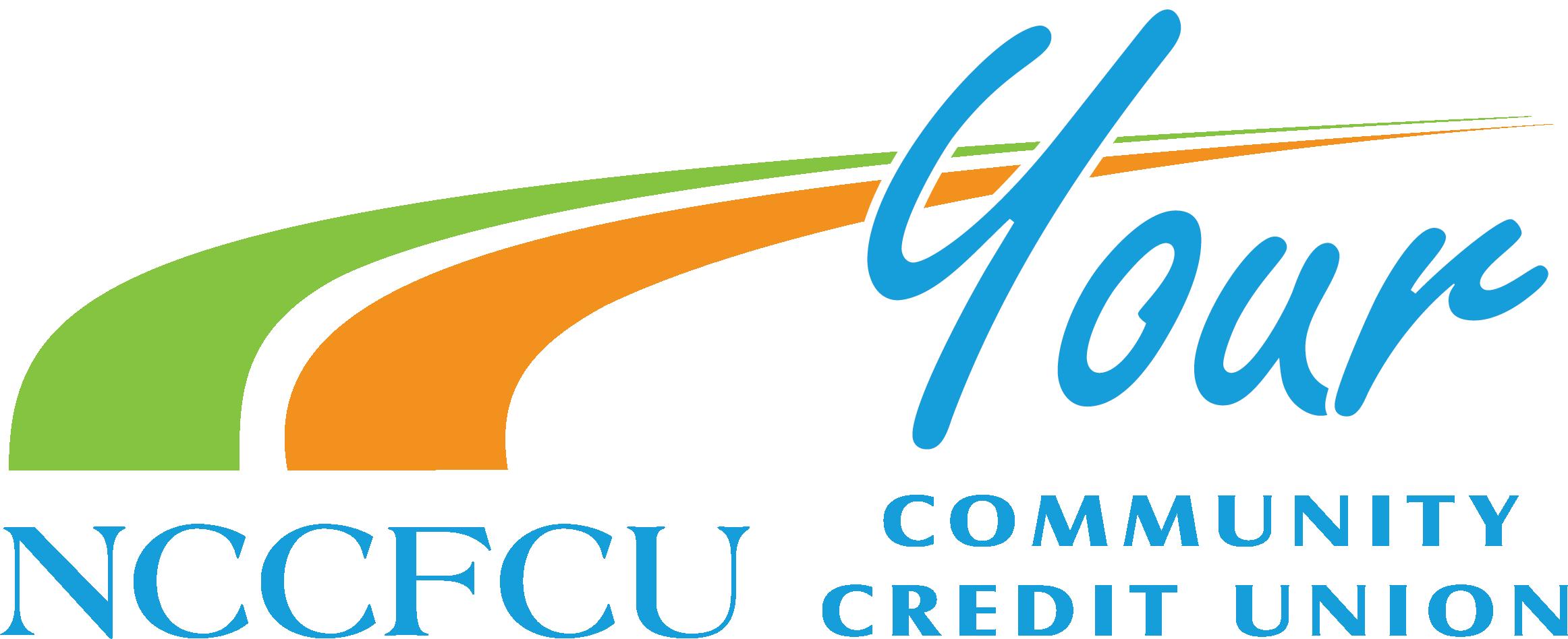North Carolina Community FCU Joins CUAC Program