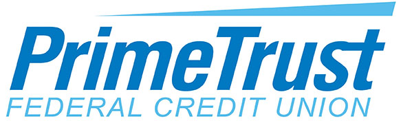 PrimeTrust FCU Joins CUAC Program